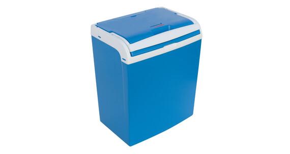 Campingaz Smart Cooler - Glacière - 28L bleu/blanc